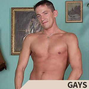 Jungs nackt schwul