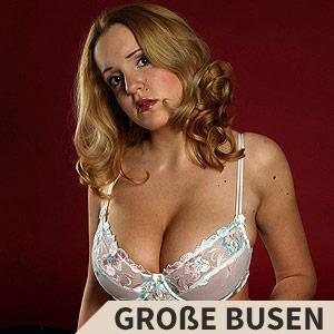 domina leipzig nackte große brüste