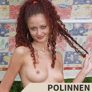 Private Telefonsex Polinnen